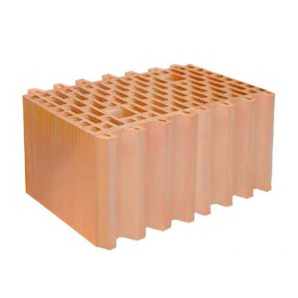 Керамические блоки «Прохладный»