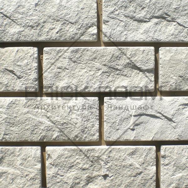 Декоративный камень Берн 510-00