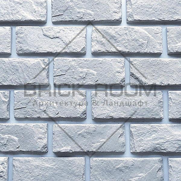 Декоративный камень Мирида 540-00
