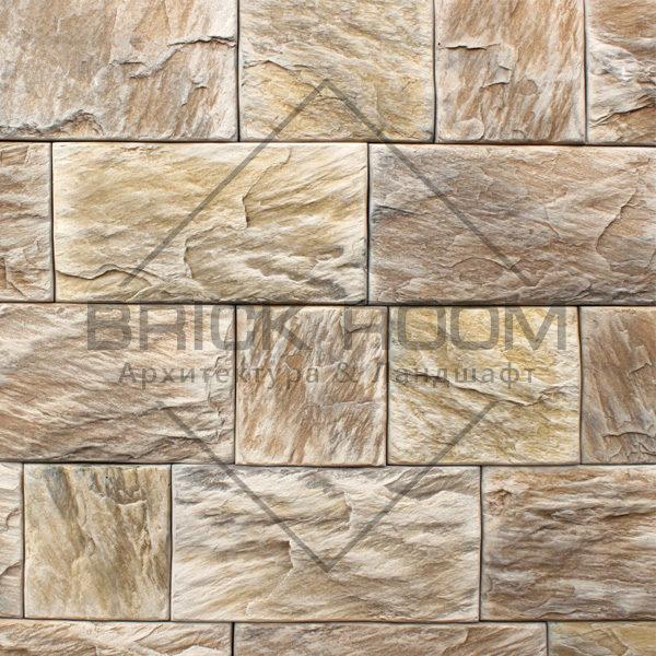 Декоративный камень Валенсия 570-10