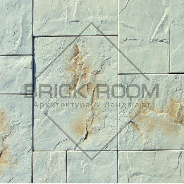 Декоративный камень Фарнелл 420-00