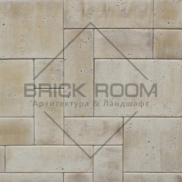 Декоративный камень Травертин Венето 430-10