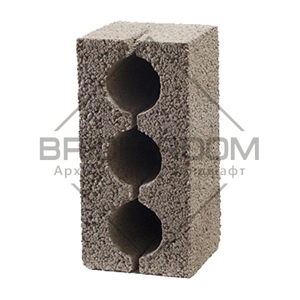 Купить керамзитобетонные блоки в Краснодаре