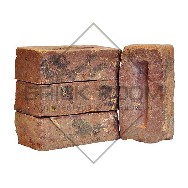 Сафоновский кирпич ручной формовки в Краснодаре