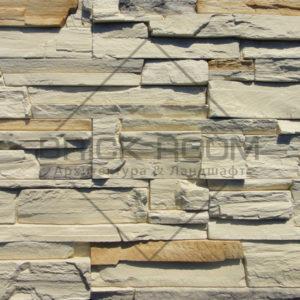 Декоративный камень Монблан 310-00
