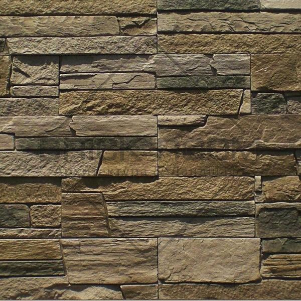 Декоративный камень Альпина 322-60