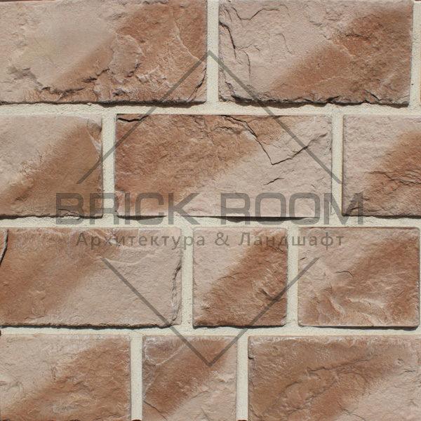 Декоративный камень Берн 521-30