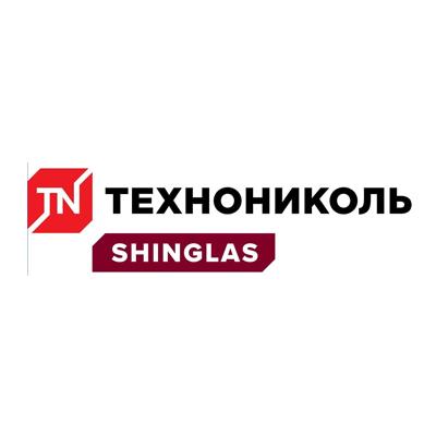 SHINGLAS (Шинглас)