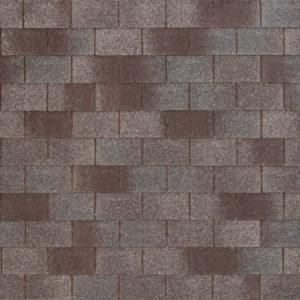 ЛОФТ серо-коричневый