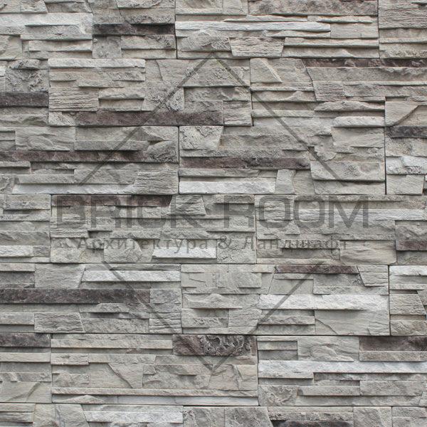 Декоративный камень Каскада 351-80