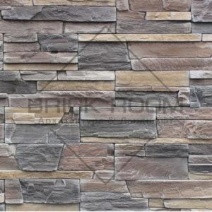 Декоративный камень Монблан 315-60