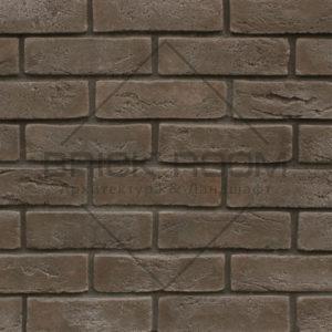 Декоративный кирпич Оксфорд Брик 141-60