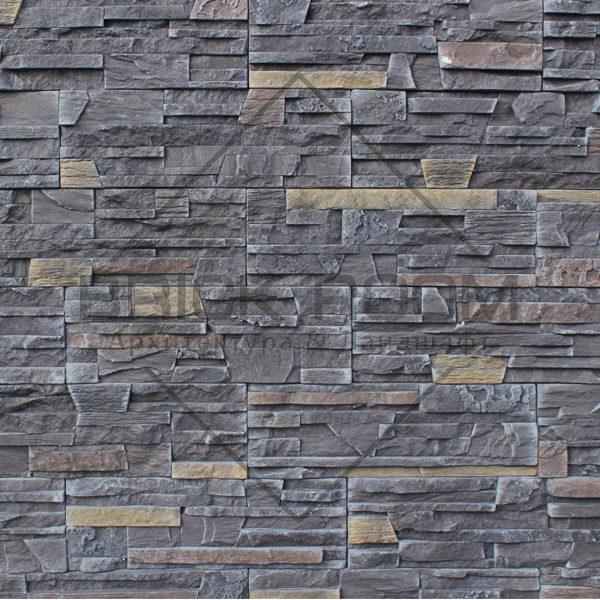 Декоративный камень Каскада 352-60