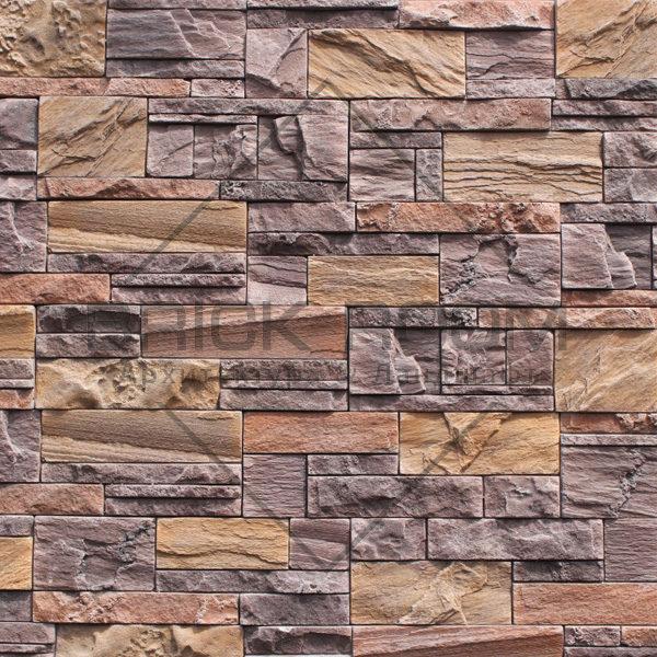 Декоративный камень Памир 333-40