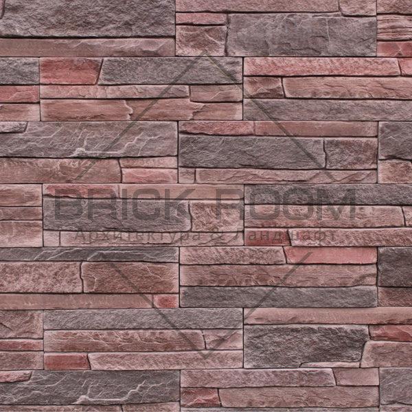 Декоративный камень Альпина 325-40