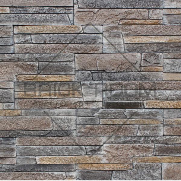 Декоративный камень Альпина 325-60