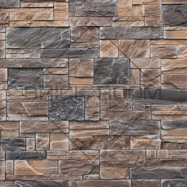 Декоративный камень Памир 334-60
