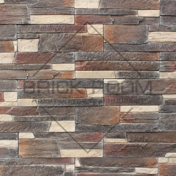 Декоративный камень Альпина 325-70
