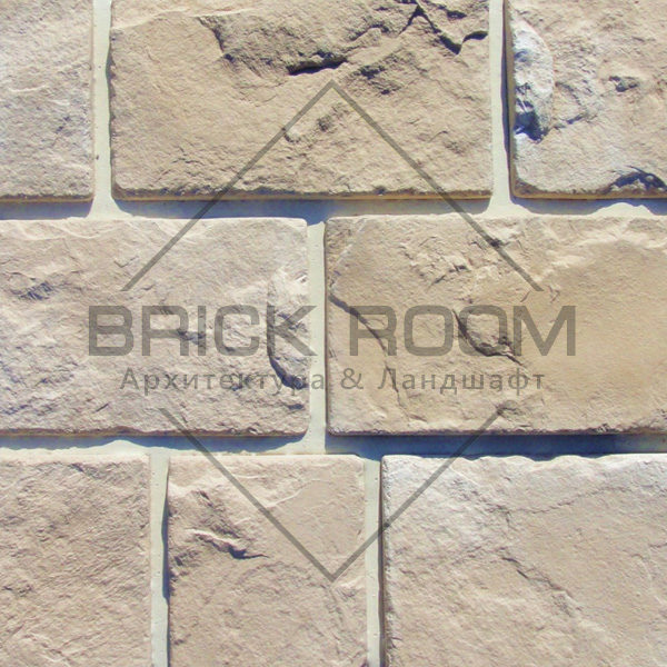 Декоративный камень Берн 520-10