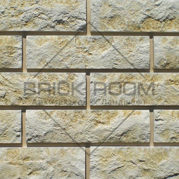 Декоративный камень Палермо 530-00