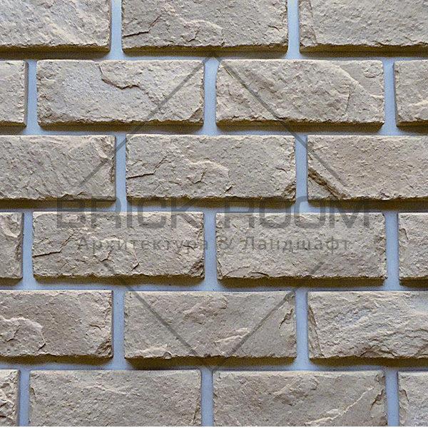 Декоративный камень Мирида 540-20