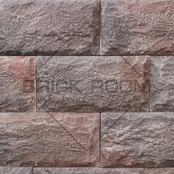 Декоративный камень Эстейт 550-40