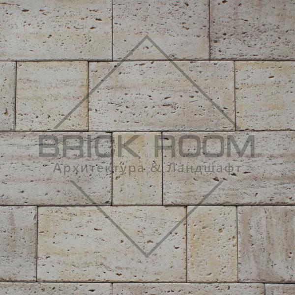 Декоративный камень Травертин Асколь 440-20