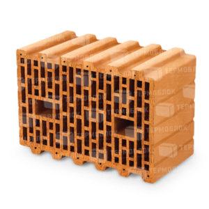 Керамический блок 38 Термоблок 10,7НФ