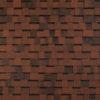 Tegola комфорт премьер тёмно-коричневый