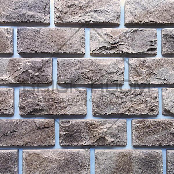Декоративный камень Мирида 540-30