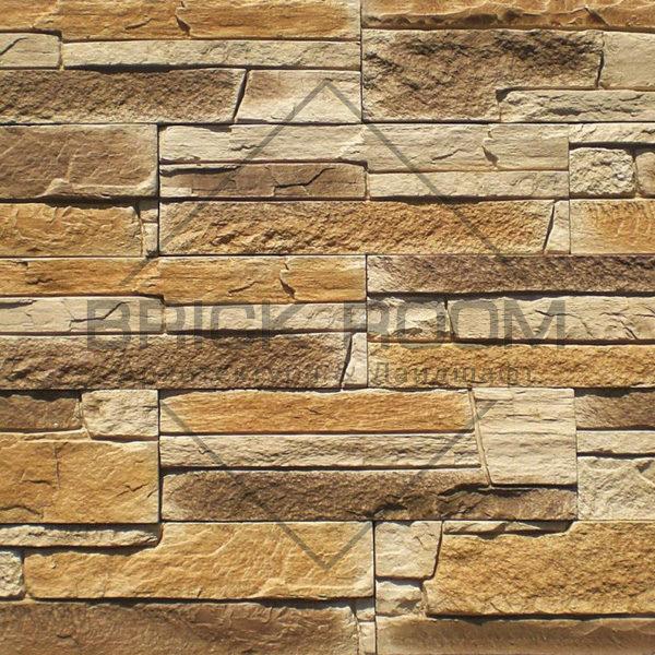Декоративный камень Альпина 320-20