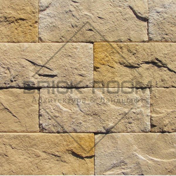 Декоративный камень Берн 510-20