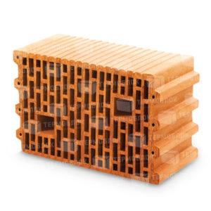 Керамический блок 25 Термоблок 10,7НФ