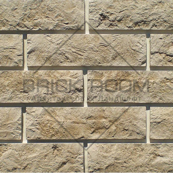 Декоративный камень Палермо 530-30