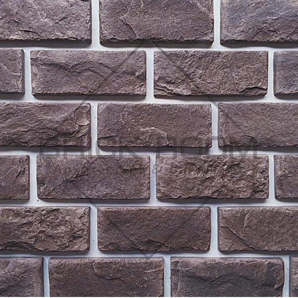 Декоративный камень Мирида 540-40