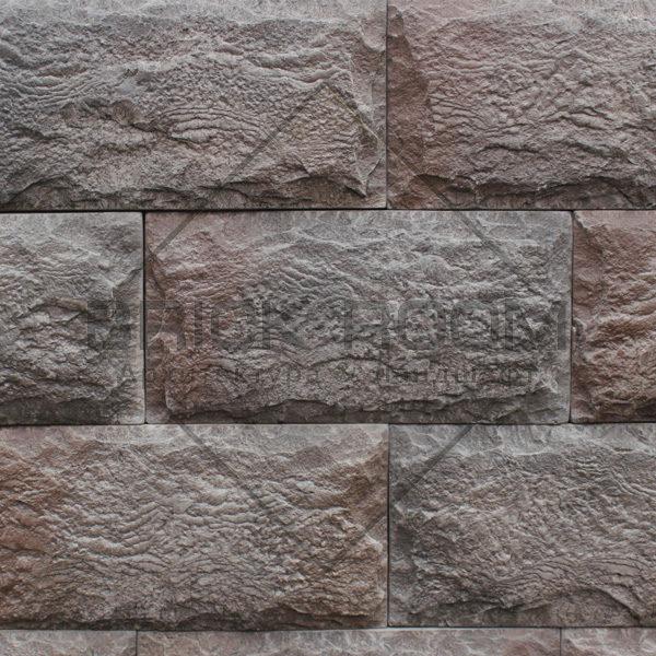 Декоративный камень Эстейт 550-60