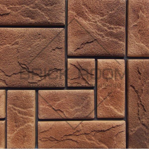 Декоративный камень Монфилд 410-40