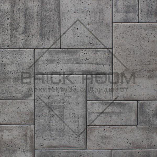 Декоративный камень Травертин Венето 430-60