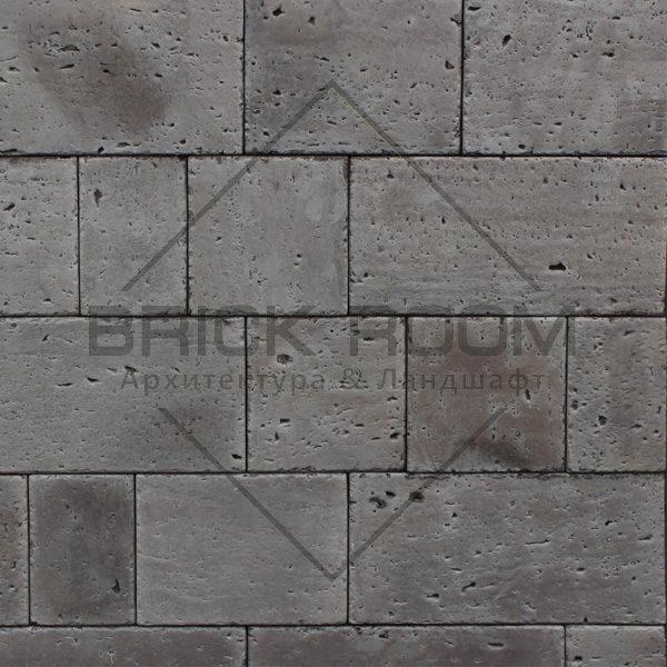 Декоративный камень Травертин Асколь 440-60