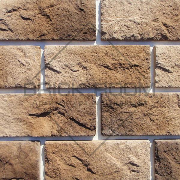Декоративный камень Берн 510-30