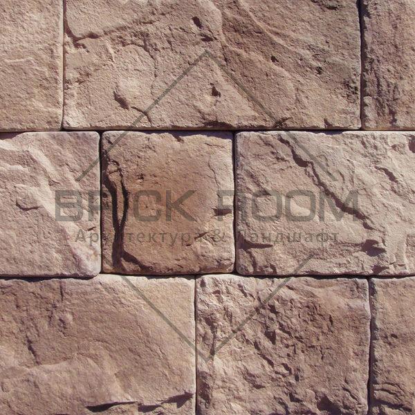 Декоративный камень Берн 520-30