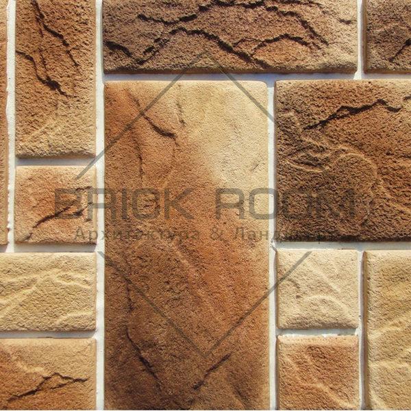 Декоративный камень Монфилд 410-50
