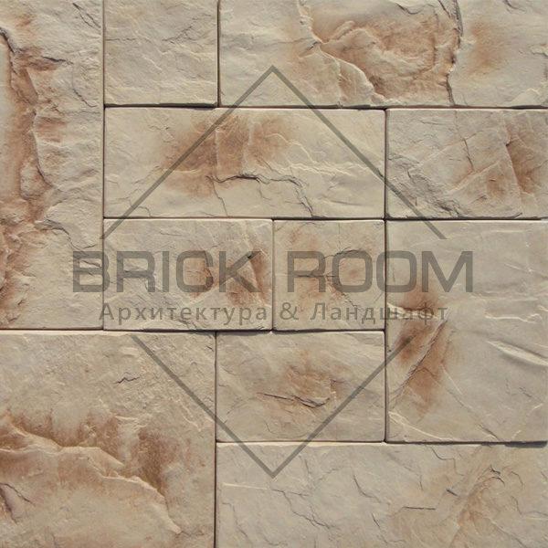 Декоративный камень Фарнелл 420-40