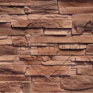 Декоративный камень Монблан 310-40