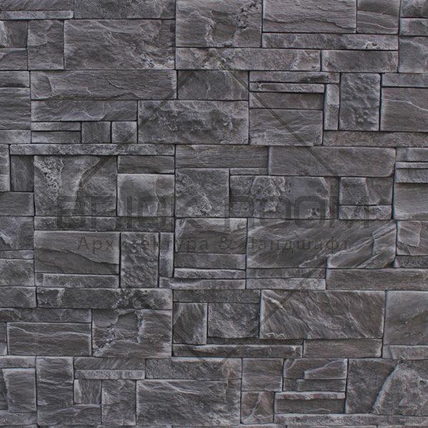 Декоративный камень Памир 330-80