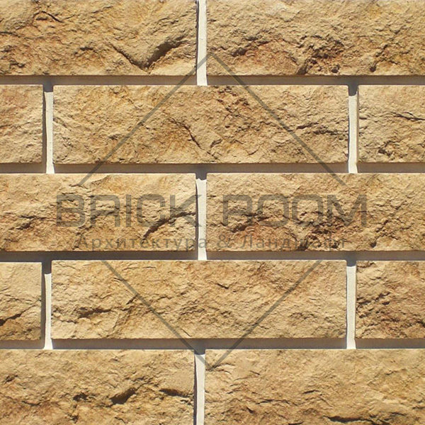 Декоративный камень Палермо 530-70
