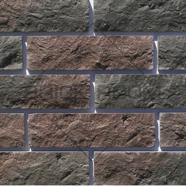 Декоративный камень Палермо 530-80