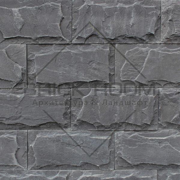 Декоративный камень Ньюкасл 562-80
