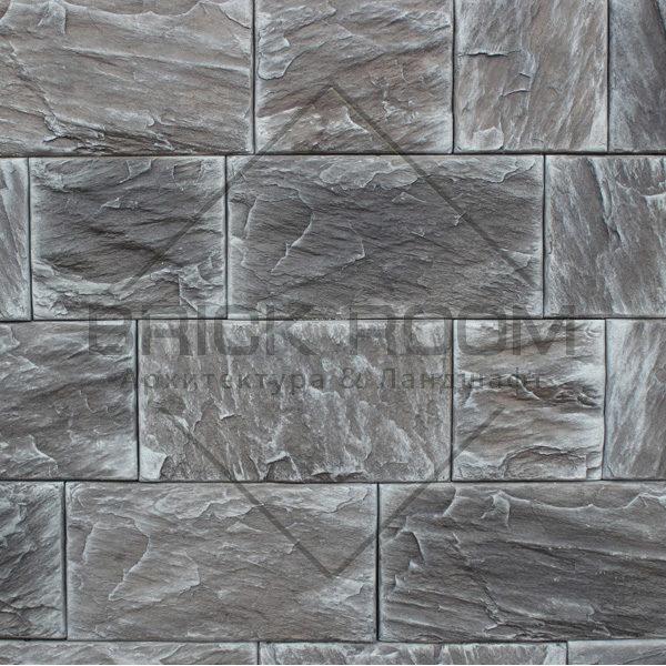 Декоративный камень Валенсия 570-80