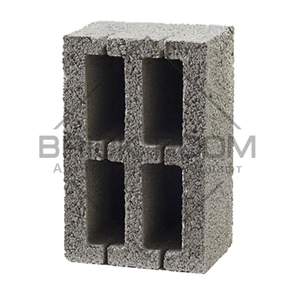 Купить отсевные блоки 390Х190Х250 в Краснодаре